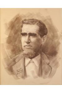 John Young Saviers