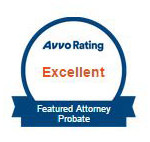 AVVO-Badge-FEATURED-ATTORNEY