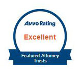 AVVO-Badge-FEATURED-ATTORNEYTRUSTS