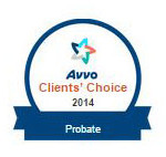 AVVO-Badge-PROBATE