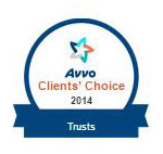 AVVO-Badge-TRUSTS