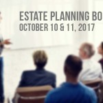 ESTATE ADMINISTRATION BOOTCAMP