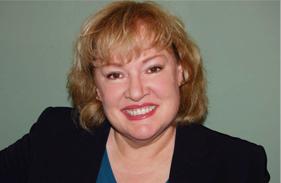Annette Dawson-Davis