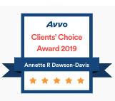 AVVO-BADGE-Critics-Choice-2019