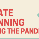 Estate Planning Infographics Snapshot